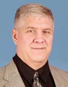Steven A. Dingeldein, MD