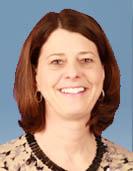 Cynthia O. Donnelly, OD