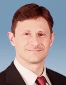 William L. Porfilio, MD