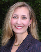 Amy M. Fowler, MD