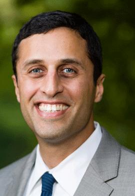 Kian Eftekhari, MD